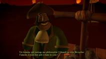 Winslow screenshot TOMI5 31