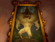 Pollo Diablo2
