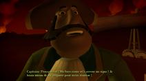 Winslow screenshot TOMI5 35