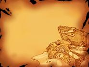 Wallpaper2TCOMI2