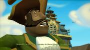 Winslow screenshot TOMI1 02
