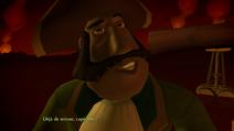 Winslow screenshot TOMI5 50