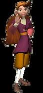 Elaine-mi4-01