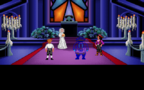 Mi1lechuck-marriage