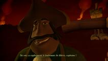 Winslow screenshot TOMI5 44