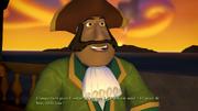 Winslow screenshot TOMI5 56
