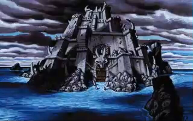 File:LeChuck's fortress.jpg