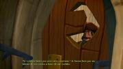 Winslow screenshot TOMI2 01