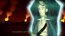 Winslow screenshot TOMI5 37