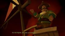 Winslow screenshot TOMI5 53