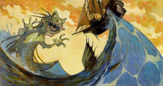 Comi-Movie-concept-art-purcell-sea-monster