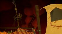 Winslow screenshot TOMI5 52