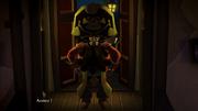 LeChuck screenshot TOMI4 01