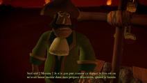 Winslow screenshot TOMI5 36