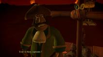 Winslow screenshot TOMI5 43
