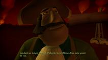 Winslow screenshot TOMI5 46