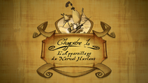 TOMI Chapitre1