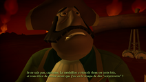 Winslow screenshot TOMI5 47