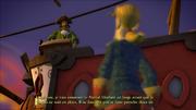 Winslow screenshot TOMI2 37