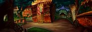 Monkey Island - Carnival of Damned 2