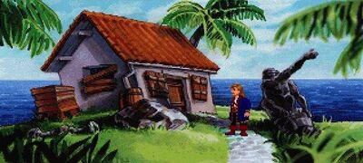 Rum-rogers-house