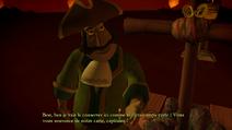 Winslow screenshot TOMI5 40