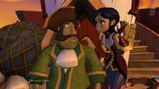 Winslow screenshot TOMI3 39