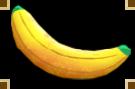 Banane SE