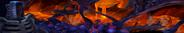 Monkey Island - Caverns of Meat 1