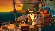 Winslow screenshot TOMI2 25