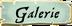 Boutton galerie