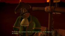 Winslow screenshot TOMI5 38