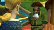 Winslow screenshot TOMI1 40