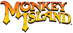 Monkey Island-logo-new