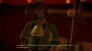 Winslow screenshot TOMI5 20
