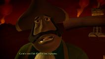Winslow screenshot TOMI5 49