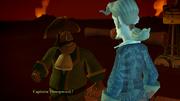 Winslow screenshot TOMI5 02