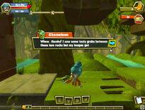 Gameplay006