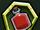 Mega Healing Potion