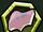 Pincer Fragment