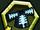 Pale Skeleton Shirt