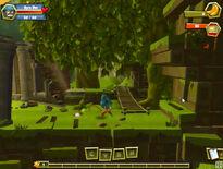 Gameplay003