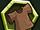 Plain Brown Shirt