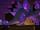 Shadow Ograk