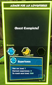 Questcomplete