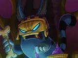 Zotan