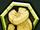 Banana Bits