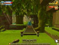 Gameplay004