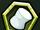 Marshmallow (Crafting Item)