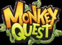 MonkeyQuestLogo